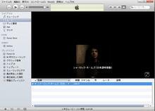 アップロードファイル 556-3.jpg